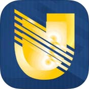 Applicazione UNIGOM iTunes